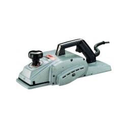 "1911B - 110mm (4-3/8"") Power Planer"