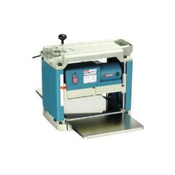 "2012NB - 304mm (12"") Planer / Thicknesser"