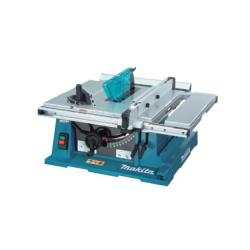 "2704 - 255mm (10"") Table Saw"