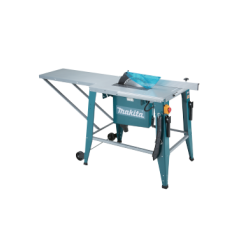 "2712 - 315mm (12-3/8"") Table Saw"