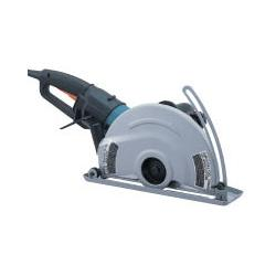 "4112HS - 305mm (12"") Angle Cutter"