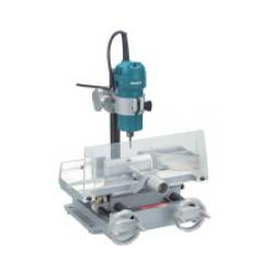 "4403 - 6mm (1/4"") Sash Router"