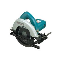 "5800NB - 180mm (7-1/8"") Circular Saw"