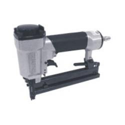 AT1025B - Pneumatic Stapler