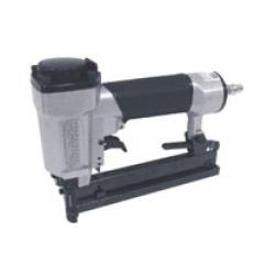 AT1225BZ - Pneumatic Stapler