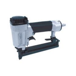AT425B - Pneumatic Stapler
