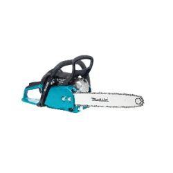 "EA3502S40B - 400mm (16"") Petrol Chain Saw (Entry Class)"