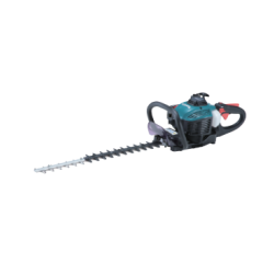 "EH6000W - 600mm (23-5/8"") Petrol Hedge Trimmer (Double-sided blade)"