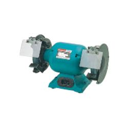"GB600 - 150mm (5-7/8"") Bench Grinder"
