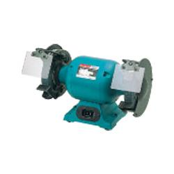 "GB601 - 150mm (5-7/8"") Bench Grinder"
