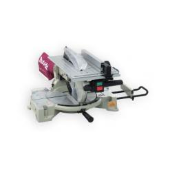 "LH1040 -260mm (10-1/4"") Table Top Miter Saw"