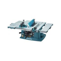 "MLT100 -255mm (10"") Table Saw"