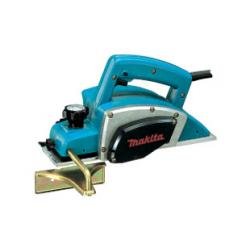 "N1923BK - 82mm (3-1/4"") Power Planer"