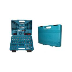 91 pcs Service Engineers Kit