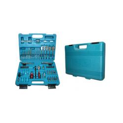 78 pcs Technician's fixing kit