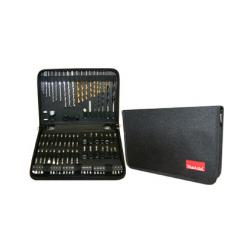99 pcs Power Tool Accessory Set with zipper case