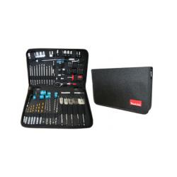 79 pcs Technician's Kit
