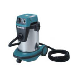 VC3210LX1 - Vacuum Cleaner (Wet & Dry)